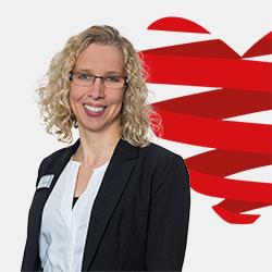 Annette Feuerstein